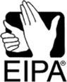 EIPA logo small