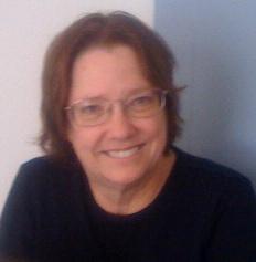 Judy2