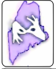 MeRID Logo