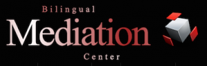 bilingualmediationcenter